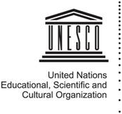 http://en.unesco.org/sites/default/files/unesco_logo_bw_rules_en.png
